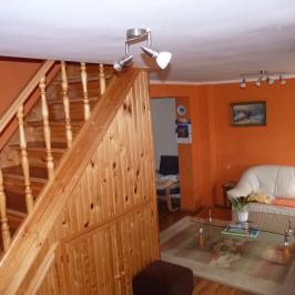 Eladó  családi ház (Békéscsaba) 21,9 M  Ft