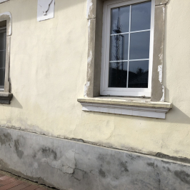 Eladó  családi ház (<span class='notranslate'>Paks</span>, <span class='notranslate'>Óváros</span>) 20 M   <span class='notranslate'>Ft</span>
