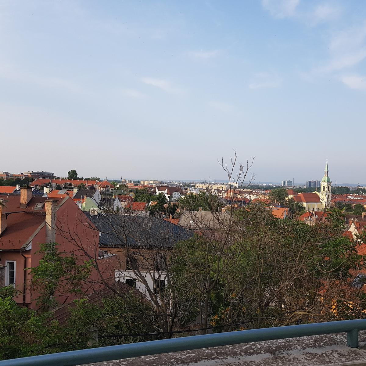 Eladó  téglalakás (Budapest, II. kerület, Felhévízi u.) 155 M  Ft