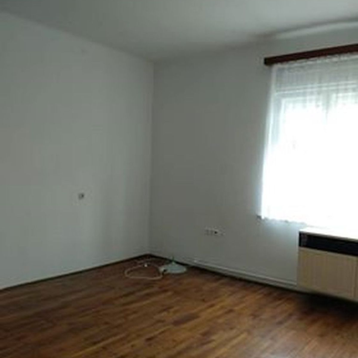Eladó  családi ház (Mosonmagyaróvár) 29,99 M  Ft