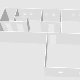 Eladó  panellakás (Balassagyarmat, Városközpont) 8,2 M  Ft