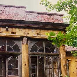 Eladó  villa (Budapest, XII. kerület) 149 M  Ft