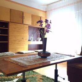 Eladó  családi ház (Paks, Óváros) 34,9 M  Ft