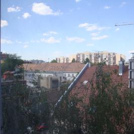 Eladó  téglalakás (Budapest, XIII. kerület) 63 M  Ft