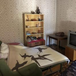 Eladó  családi ház (Paks) 10,5 M  Ft