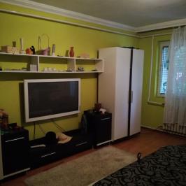 Eladó  ikerház (Nyíregyháza, Borbánya) 29 M  Ft
