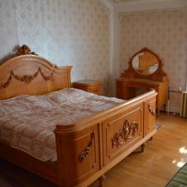 Eladó  családi ház (Zalakaros) 75,9 M  Ft