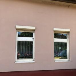 Eladó  téglalakás (Budapest, IV. kerület) 18,5 M  Ft