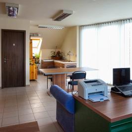 Eladó  gazdasági ingatlan (Budakalász, Szent István-telep) 145 M  Ft +ÁFA
