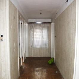 Eladó  családi ház (Bugyi) 30 M  Ft