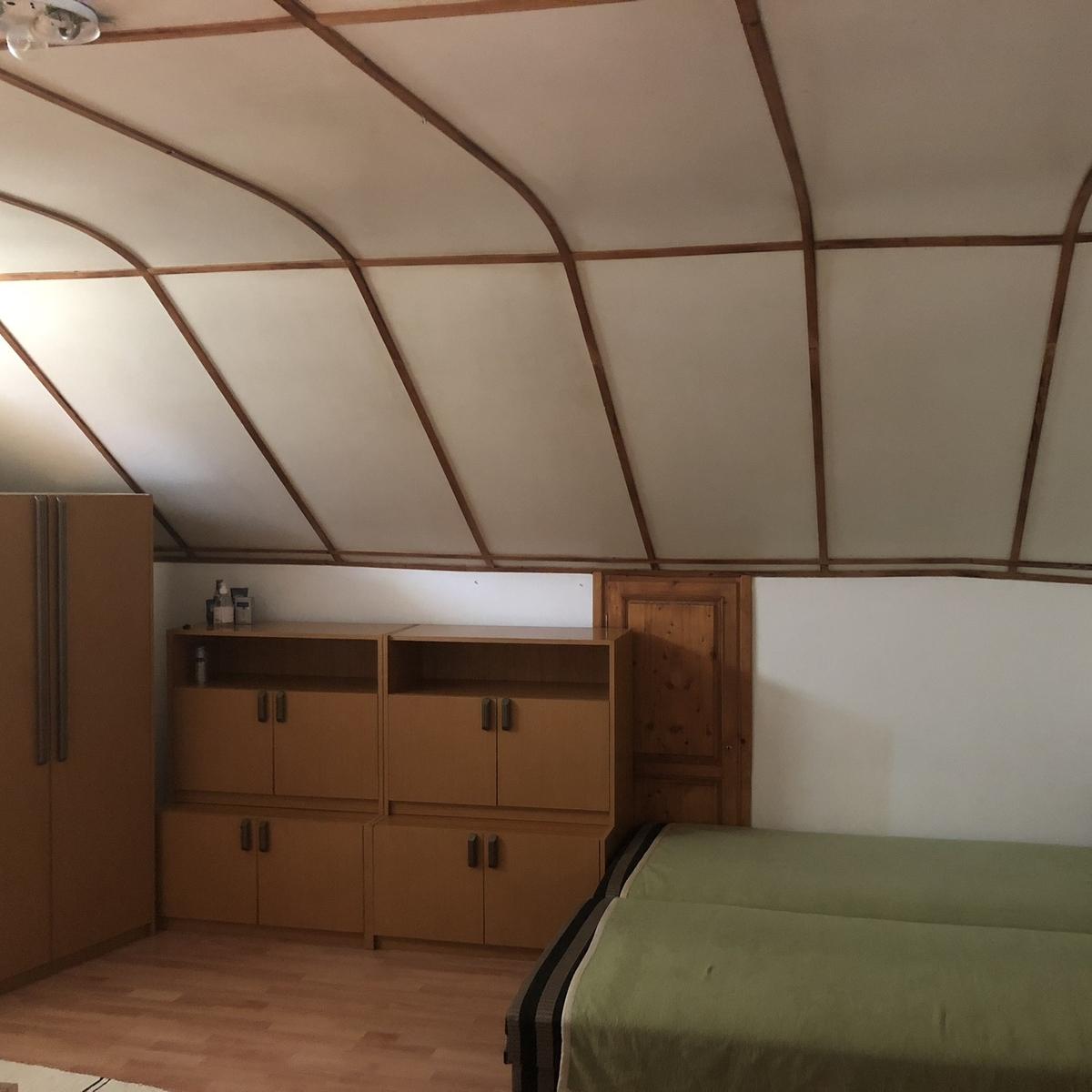Eladó  családi ház (Tolna megye, Paks) 39,9 M  Ft