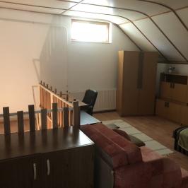 Eladó  családi ház (Paks) 39,9 M  Ft