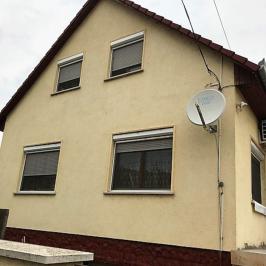 Eladó  családi ház (Szigetszentmiklós, Óváros) 49,7 M  Ft