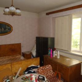 Eladó  családi ház (Nyíregyháza, Malomkert) 16 M  Ft