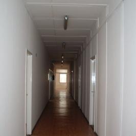 Kiadó  iroda (Szekszárd, Palánk) 56 E  Ft/hó +ÁFA
