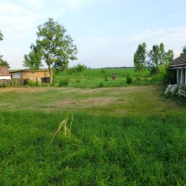 Eladó  tanya (Mezőtúr) 3,9 M  Ft