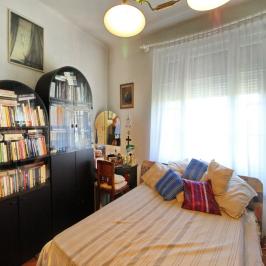 Eladó  téglalakás (Debrecen) 36,9 M  Ft