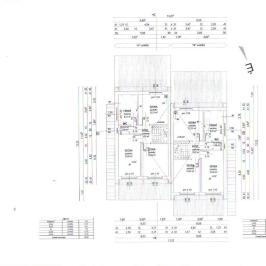 Eladó  ikerház (Dunakeszi, Városközpont) 62 M  Ft