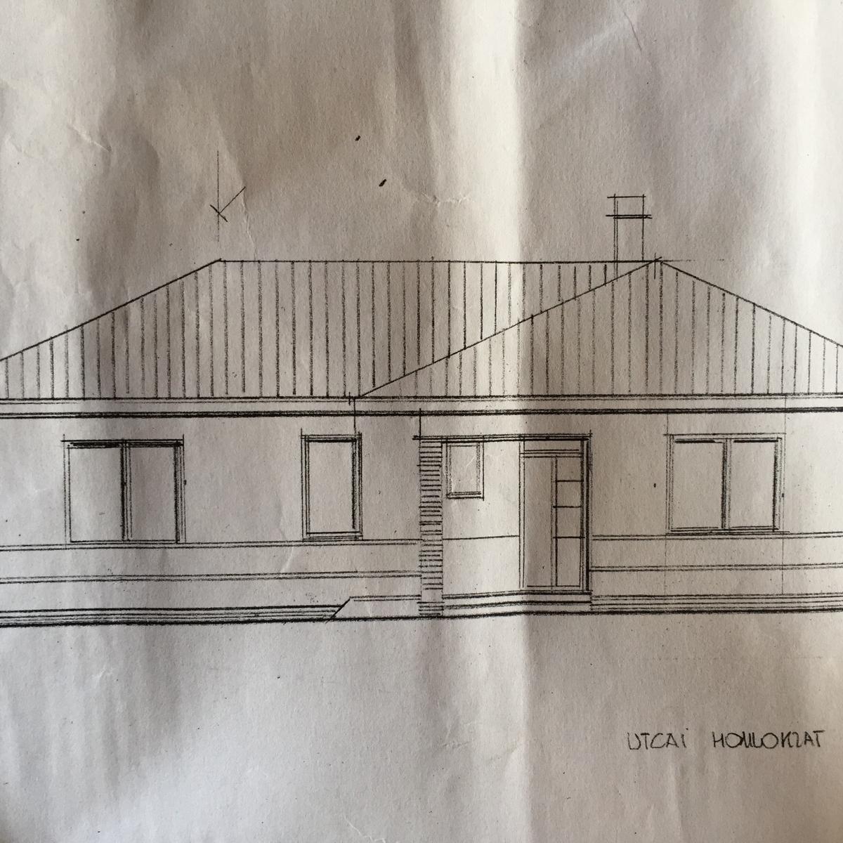 Eladó  családi ház (Pest megye, Erdőkertes) 30,4 M  Ft