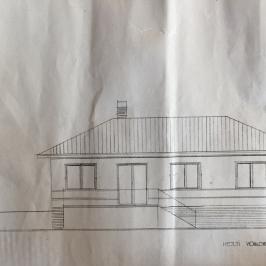 Eladó  családi ház (Erdőkertes) 30,4 M  Ft