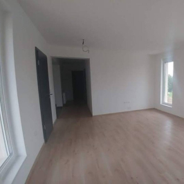Eladó  családi ház (Sopron) 32,9 M  Ft