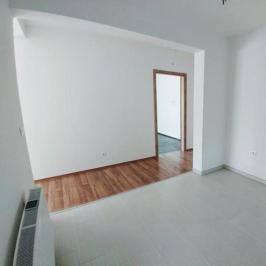 Eladó  családi ház (Fertőd) 19,7 M  Ft