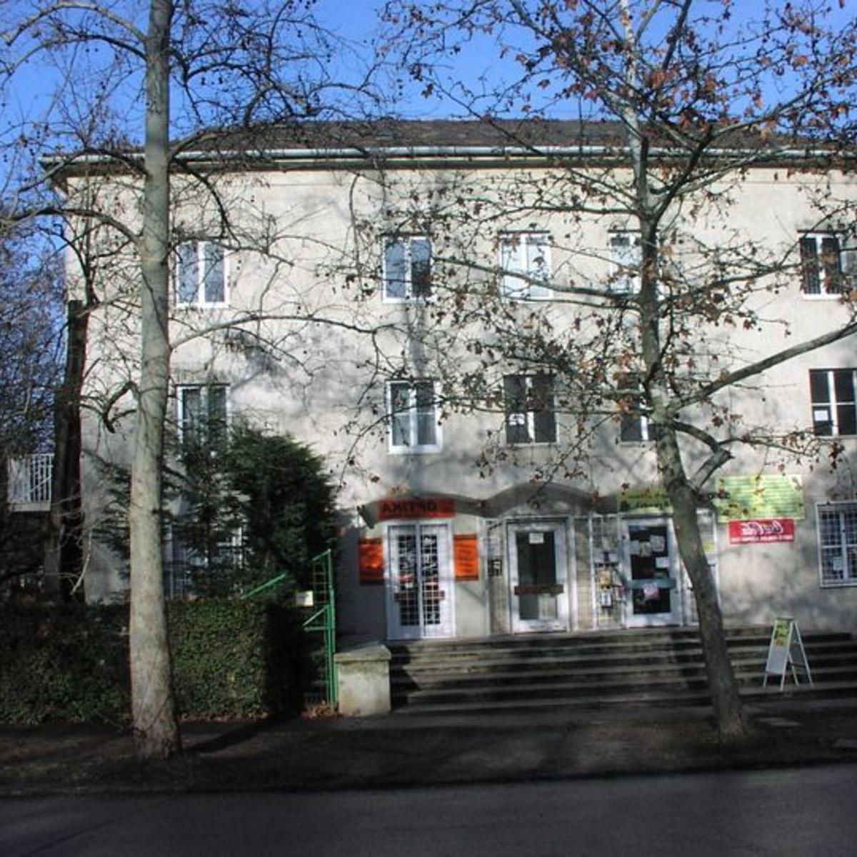 Kiadó  iroda (Budapest, XVI. kerület) 140 E  Ft/hó +ÁFA