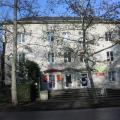 Budapest, XVI. kerület, <span class='notranslate'> Sashalom</span>