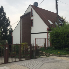 Kiadó  iroda (Budapest, II. kerület) 600 E  Ft/hó