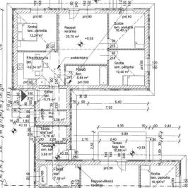Eladó  ikerház (Szigetszentmiklós, Bucka) 29,9 M  Ft