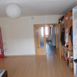 Eladó  téglalakás (Budapest, XIII. kerület) 38 M  Ft