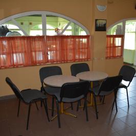Eladó  családi ház (Bagola, Bagola) 25 M  Ft