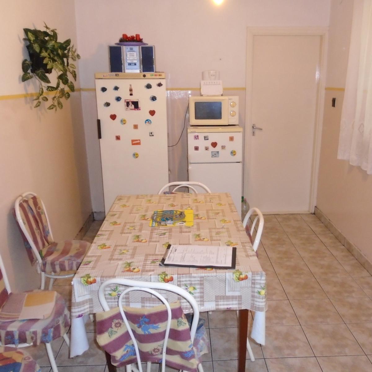 Eladó  családi ház (Nyíregyháza) 17,5 M  Ft
