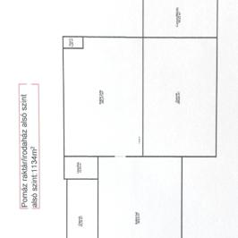 Kiadó  gazdasági ingatlan (Pomáz, Ipartelep) 2,84 M  Ft/hó
