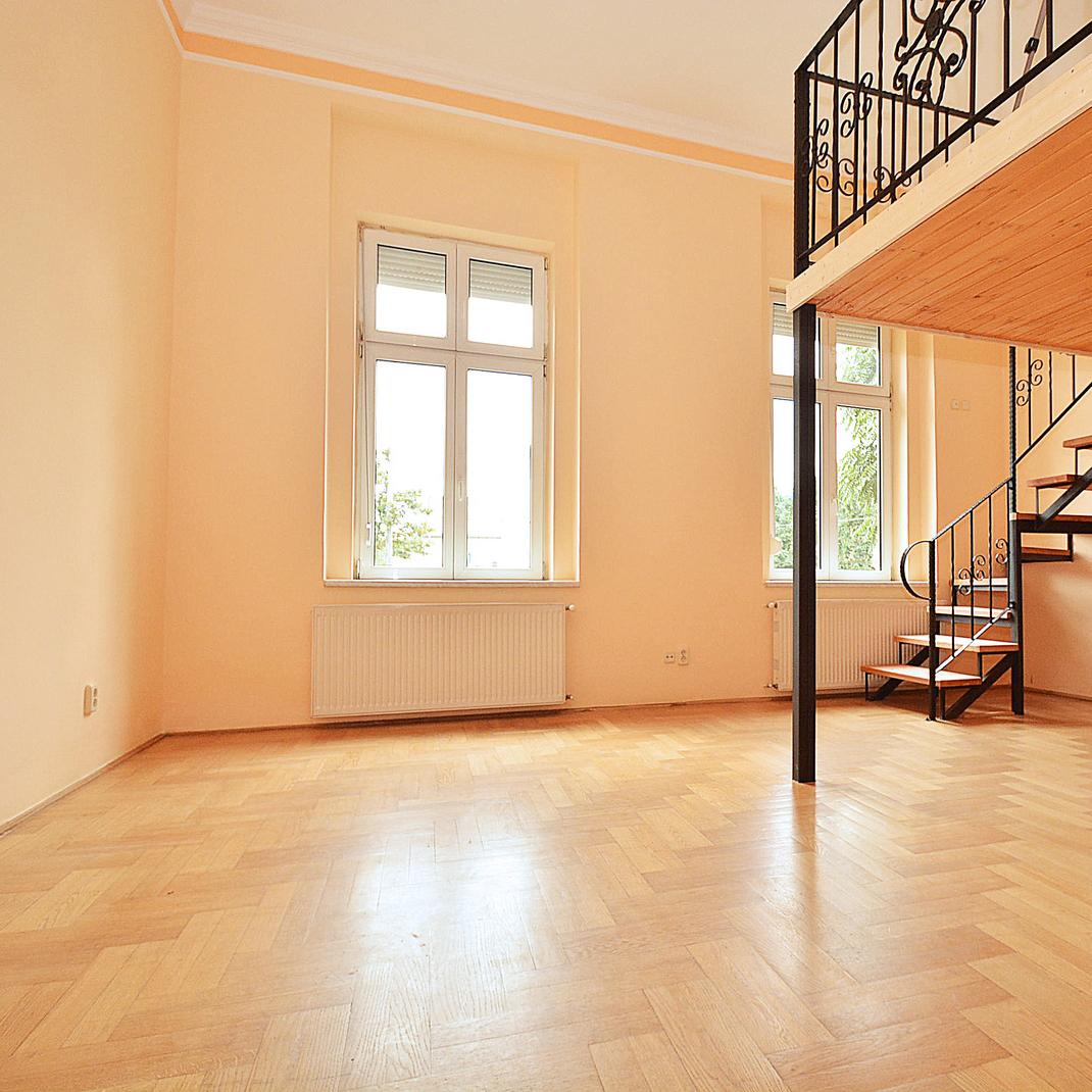 Eladó  téglalakás (Debrecen) 25,9 M  Ft