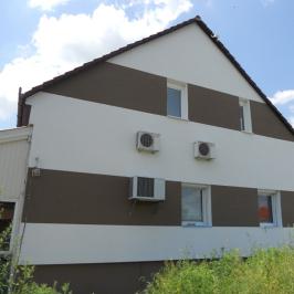 Eladó  családi ház (Halásztelek) 54,9 M  Ft