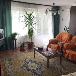 Eladó  családi ház (Paks, Óváros) 60,5 M  Ft