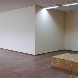 Kiadó  üzlethelyiség utcai bejáratos (Paks, Lakótelep) 390 E  Ft/hó +ÁFA