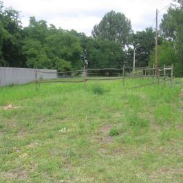 Eladó  mezőgazdasági ingatlan (Tóalmás) 22 M  Ft