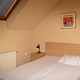 Eladó  hotel, szálloda (<span class='notranslate'>Tolna</span>, <span class='notranslate'></span>) 450 M   <span class='notranslate'>Ft</span>