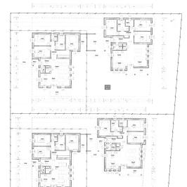 Eladó  ikerház (Dunavarsány) 35,9 M  Ft