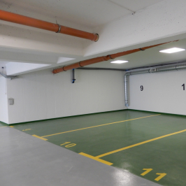 Eladó  téglalakás (Budapest, XII. kerület) 100,12 M  Ft