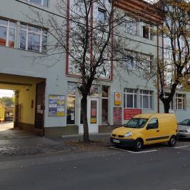 Kiadó  irodaházban C kat. (<span class='notranslate'>Budapest, XIII.  </span>kerület) 1,59 E   <span class='notranslate'>Ft</span>/hó +ÁFA
