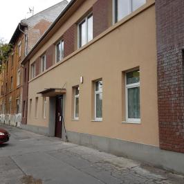 Kiadó  raktár (<span class='notranslate'>Budapest, IV.  </span>kerület) 1,1 E   <span class='notranslate'>Ft</span>/hó +ÁFA