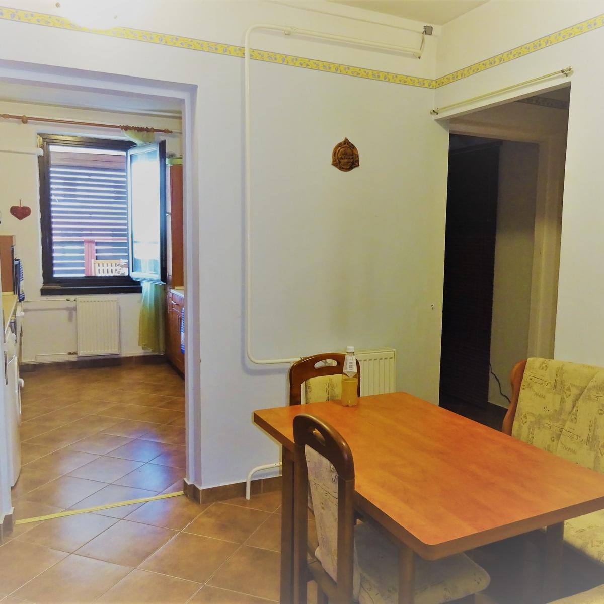 Eladó  panellakás (Budapest, IV. kerület) 28,9 M  Ft