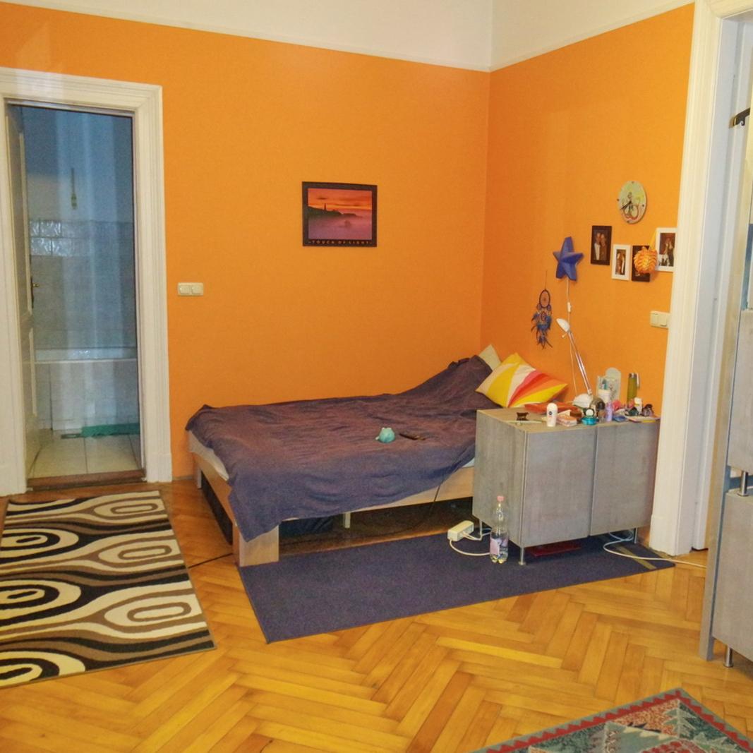 Eladó  téglalakás (Budapest, XI. kerületBudapest, XI. kerület, Bartók Béla út) 72,9 M  Ft