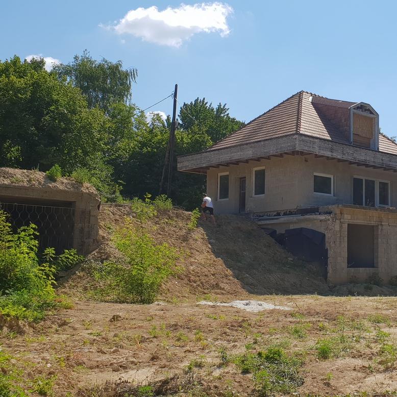 Eladó  családi ház (Budakeszi) 59,9 M  Ft