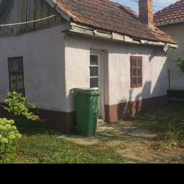Eladó  családi ház (Tiszavasvári) 1,55 M  Ft