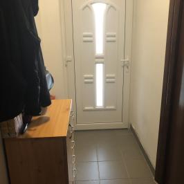 Eladó  családi ház (Dunaszentgyörgy) 20,5 M  Ft