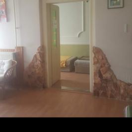 Eladó  családi ház (Tiszavasvári) 12 M  Ft